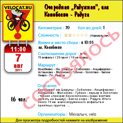 http://www.velocat.ru/velo/phpBB3/userpix/image/informer862.png
